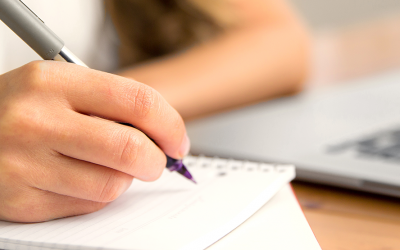 The Top Seven Ways to Excel on the ACT
